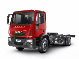 Tector 170e